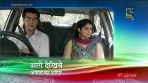 Amita Ka Amit 8th May 2013 Video Watch Online part2