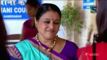 Chanchan 8th May 2013 Video Watch Online part2