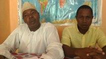 Fonctionnement Lycée Publique aux Comores (Partie 1)