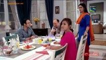 Parvarish Kuch Khatti Kuch Meethi 8th May 2013 Video Watch part1