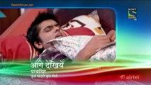 Parvarish Kuch Khatti Kuch Meethi 8th May 2013 Video Watch part2