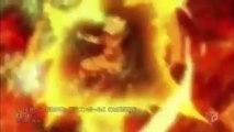 NEW! Dragon Ball Z Battle of Gods ドラゴンボールZ 神と神