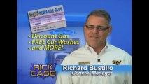 Replace Repair Honda Front Rear Brakes Service Dade County Ft. Lauderdale FL