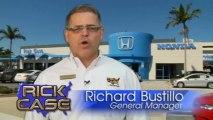 Honda Check Engine Light Repair Service Dade County Ft. Lauderdale FL
