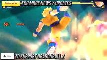 "Dragon Ball Z: Battle of Gods English Dub Release Dated ""Super Saiyan God"" (DBZ Battle of Gods)"