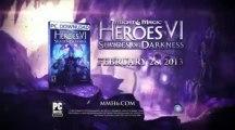 heroes 6 crack download torent