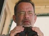 Captain Phillips with Tom Hanks - Official Trailer
