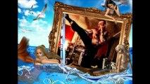 2pac Mijn film tupac johan stoks thaibox clip guns o m site (HD)