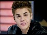 Arjun Arry - Justin Bieber