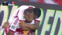 GOAL- Thierry Henry AMAZING Bicycle Kick - New York Red Bulls vs Montreal Impact