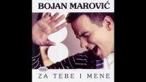 Bojan Marovic - Istina za nas - (Audio 2011) HD