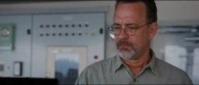 Première bande-annonce de Captain Phillips avec Tom Hanks