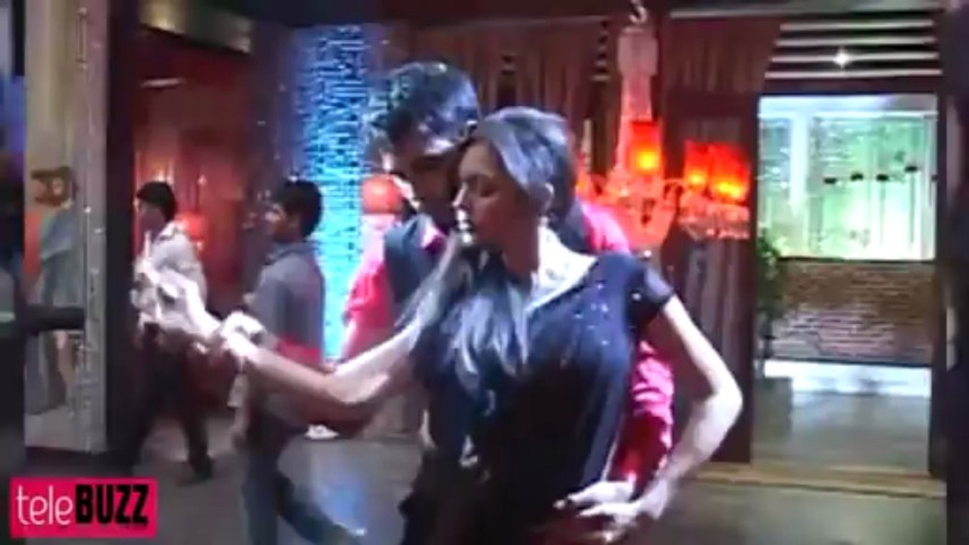 Madhubala Ek Ishq Ek Junoon - 6th May 2013 - Full Episode