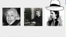 """Les défis mathématiques du """"Monde"""", réponse de l'épisode 8 : l'énigme des chapeaux"""