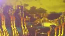 LeftGuster - Midnight Vibe (Album Teaser) Seamless Recordings
