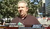 9/11 WTC Employee Discusses pre 9/11 Power downs prior to the attacks | WTC