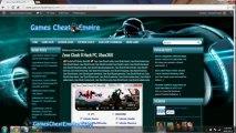 Zeno Clash II Hack PC, Xbox360
