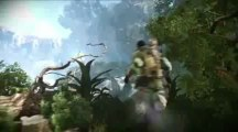 Sniper Ghost Warrior 2 Headshot Download+Crack