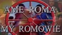 FILM - AVE ROMALE