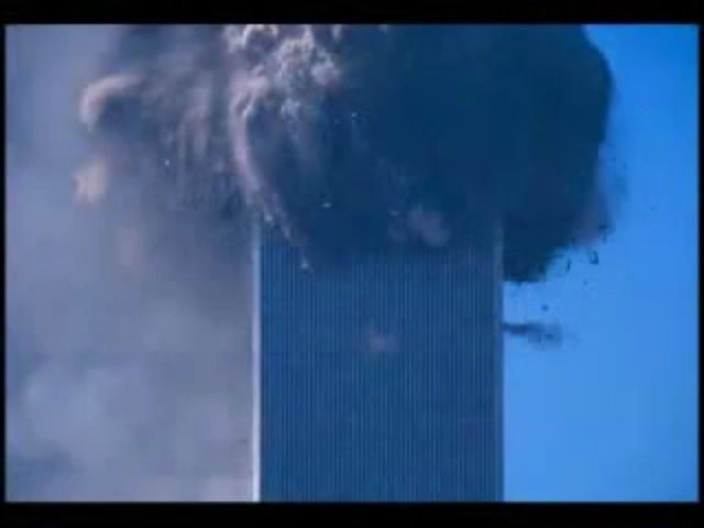 9/11 Coincidences - Truth or Lie - David Ray Griffin