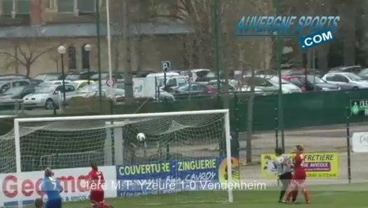 Coupe de france f minine 8 me de finale football - 8eme de final coupe de france ...