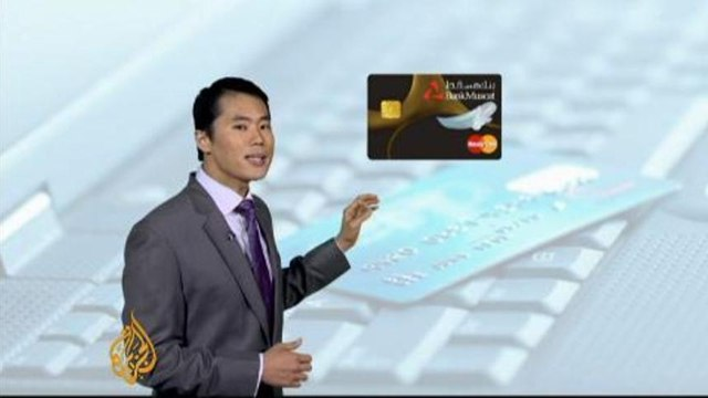 US nabs cyber-criminals for $45m bank heist