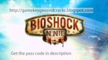 {Download} Bioshock Infinite Keygen Free Update 03-2013(2013) Bioshock infinite Season Pass Code