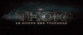 - Teaser Trailer  (Français)