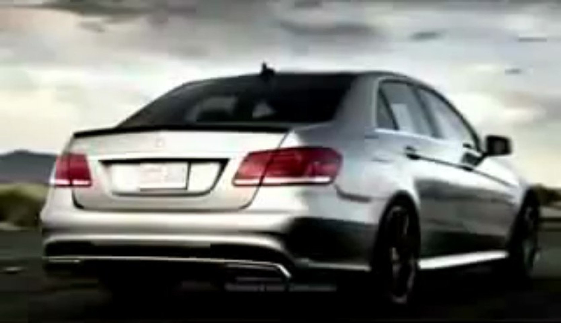 Mercedes Benz E-Class Chester NJ | Lease a Mercedes Benz Chester NJ