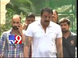 Supreme Court rejects Sanjay Dutt's review petition
