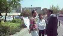 SVP Papa se mobilise pour la garde des enfants à Valenciennes
