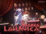 La Única - Juanes