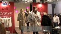 Εγκαίνια του νέου εκθεσιακού κέντρου γούνας και της 38ης διεθνούς έκθεσης γούνας Καστοριάς