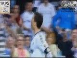 Cristiano Ronaldo lance t-il des noms d'oiseaux à José Mourinho ?