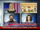 Οι απόψεις των βουλευτών της Φθιώτιδας για την απεργία των καθηγητών