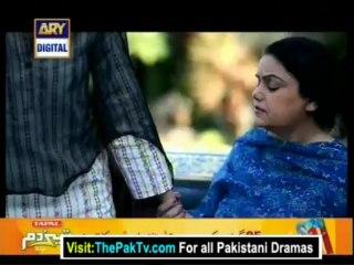Mere Harjai - Episode 6 - May 10, 2013