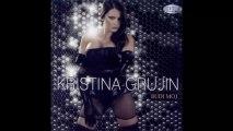 Kristina Grujin - Lazljiva - (Audio 2011) HD