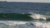 Kelly Slater Free Surfing 2013 BillabongRioPro