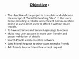 Social Networking On Squidoo. | Social Networking On Squidoo.