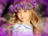 semra_nevin(özledim seni annem)anneler gününüz kutlu olsun