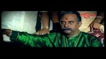 Comedy Scene - Dharmavarapu Hilarious Setairs