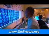 Emf Shielding, Cell Phone Radiation Danger