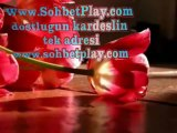 sohbetplay.com sinan özen seni cok ama cok seviyorum seni cok seviyorum ömrum sohbetplay.com   harbikiz