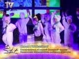TV START-2013, Программа_9, 7-й ОТКРЫТЫЙ ФЕСТИВАЛЬ,Киев, 03/03/13