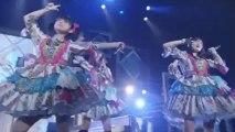 Berryz Koubou - Concert Tour Spring Berryz Mansion part 2