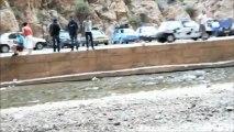 "SuperCinq Raid 2013 | Maroc Super5 Raid - Rallye Super 5 Raid ""Maroc""  Berbere Expedition Maroc"