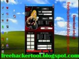 # Texas holdem poker cheat codes 2013 - texas holdem poker cheat