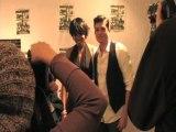 Justin Rigoli stars in Hollywood Revelations Avaialble on DVD