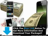 """ Mobile Blog Money - Test And See The Difference! (view mobile)  