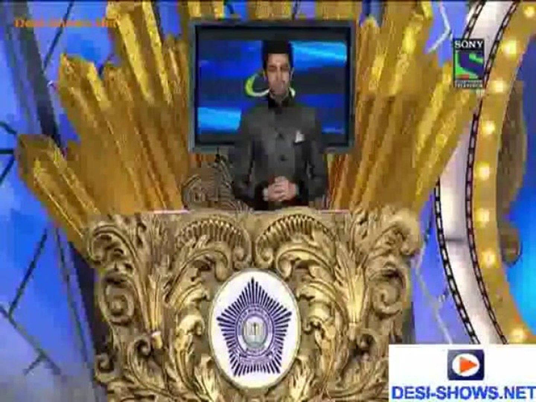 Umang 2013 [Salman Khan] 12th May 2013 Video Watch Online HD Part6